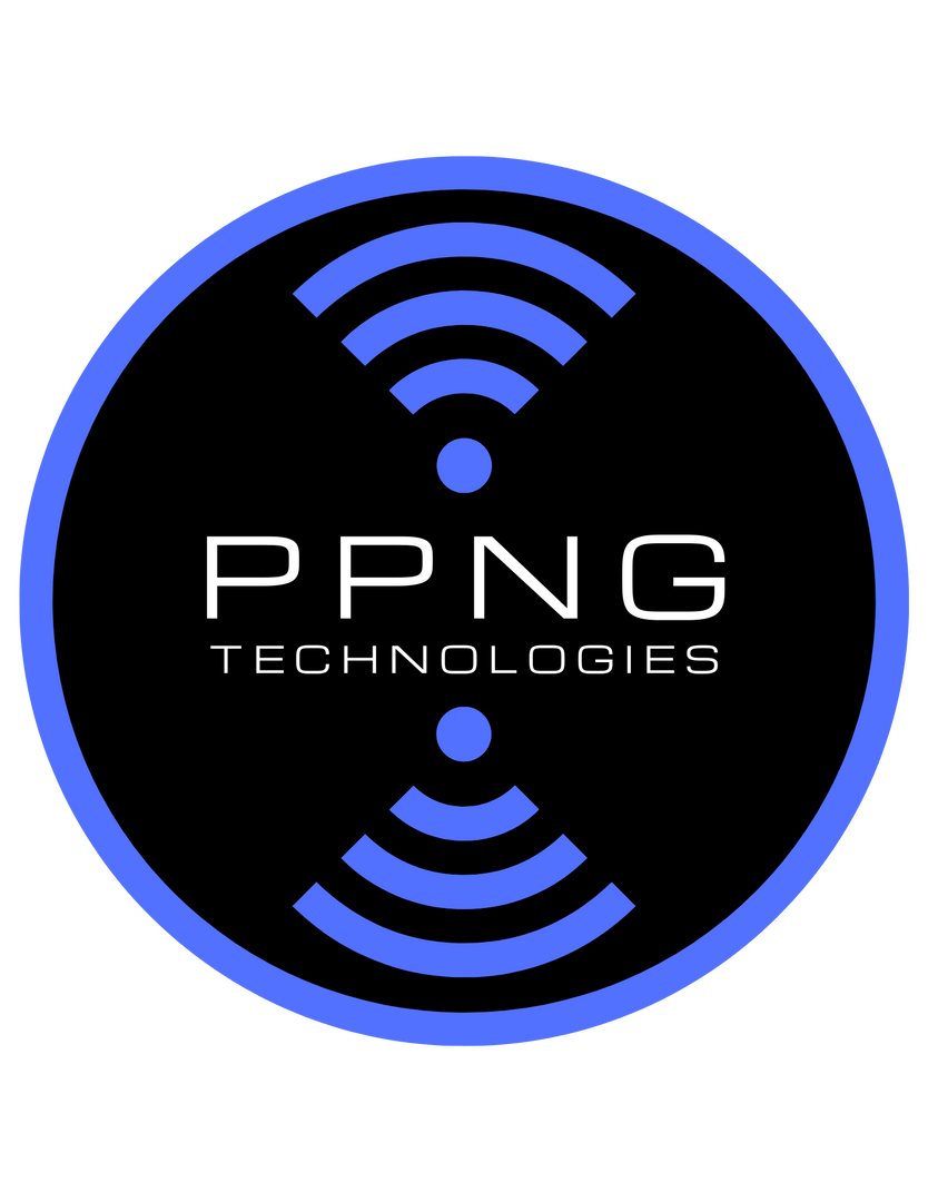 PPNG Logo.FINAL(1).png