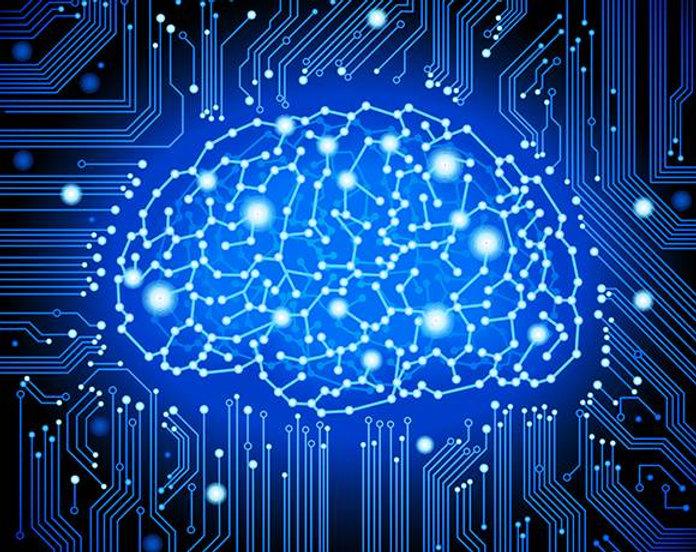 Brain Data.jpg