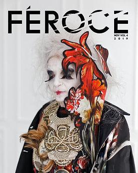 Feroce Cover.jpeg