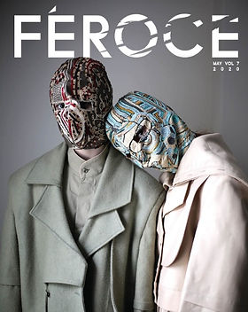 Feroce Cover 3.jpg