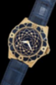 JL capitol Julius legend watch watches orologio uomo polso cinturino pelle