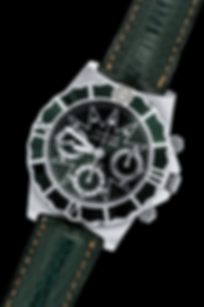 lion inox polso orologio men orologi watch watches man