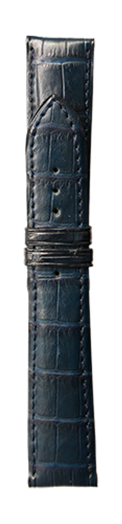JL-Geneve 20.18-NA.BL-200 (4)