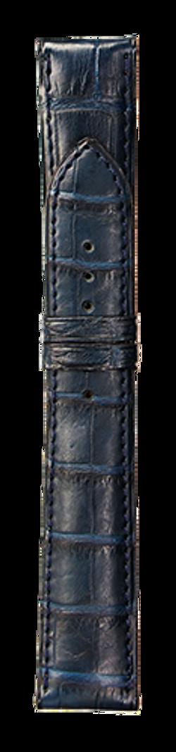 JL-Geneve 20.18-NA.BL-200 (2)