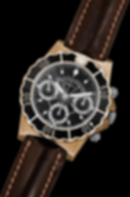 duel watch JL Julius Legend