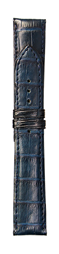 JL-Geneve 20.18-NA.BL-200 (3)