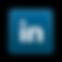 linkedIn_PNG25.png