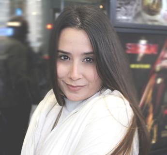 Juliana Granada