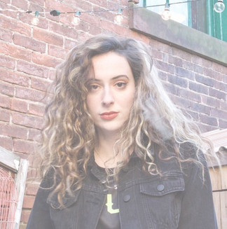 Kylie McCaffrey