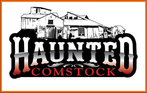 haunted comstock.JPG