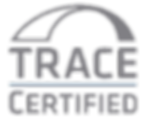 TRACE-logo-399x330.png