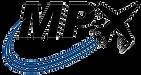 Military Parts Exchange LLC Company Logo