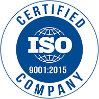 Iso-9001-2015.png