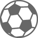 Soccer_Ball_icon-icons.com_76265.png