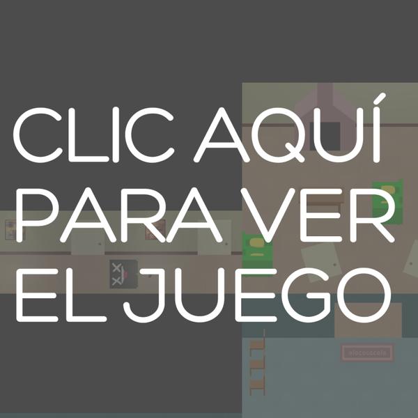 clic.png
