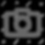 42614399-icono-de-la-cámara-fotografía-a