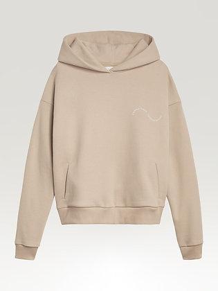 Catwalk Junkie Sweater New Powersuit