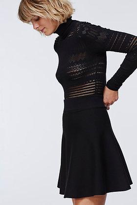 Dorothee Schumacher Rock Sleek Sophistication