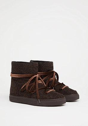 INUIKII Boots leo