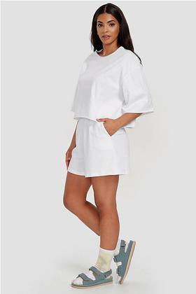 Shirt Neeta Cotton Candy