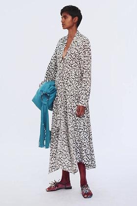 Dorothee Schumacher WILD MOMENT DRESS