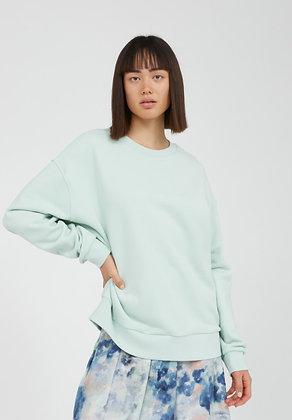 Armedangels Aarin Sweatshirt aus Bio-Baumwolle