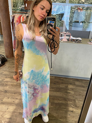 Kleid Happiness