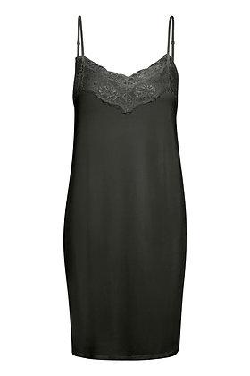 Inwear Slipdress Elize