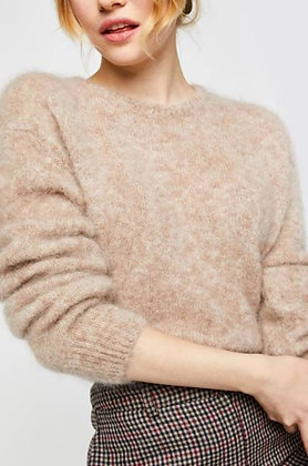 Minimum Pulli Catie