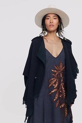 Kleid POPLIN FANTASY DRESS