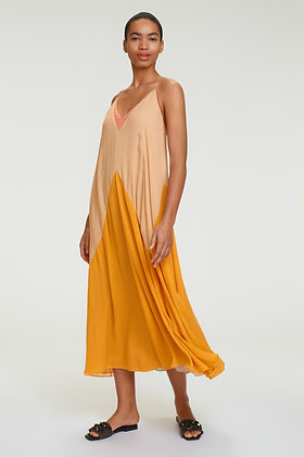 Dorothee Schumacher SUMMER HEAT DRESS