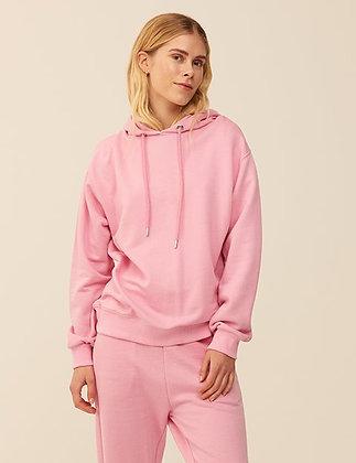 Mbym Sweater Thalia