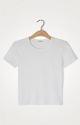 American Vintage Shirt Dec