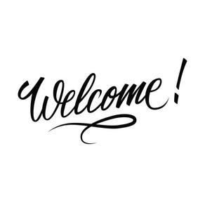 WELCOME BACK! MIT-ABSTAND-BIST-DU-DIE-SCHÖNSTE-BEI-UNS-LADEN
