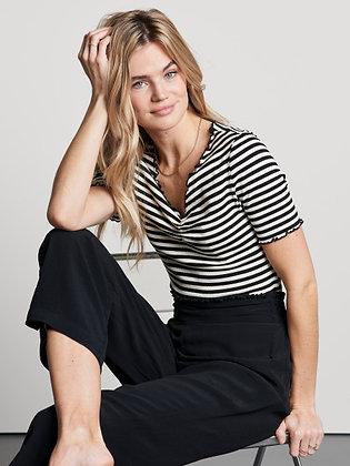 Shirt Bella Stripe
