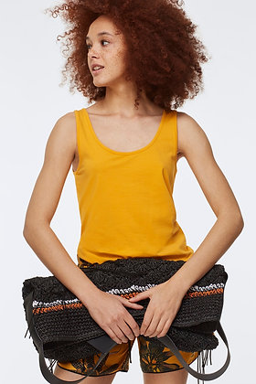 Dorothee Schumacher Basic Top