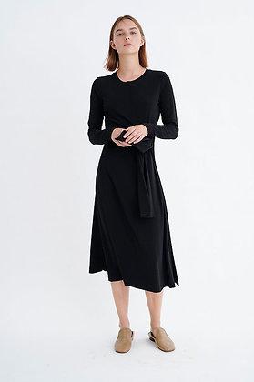 Inwear Kleid Emerson