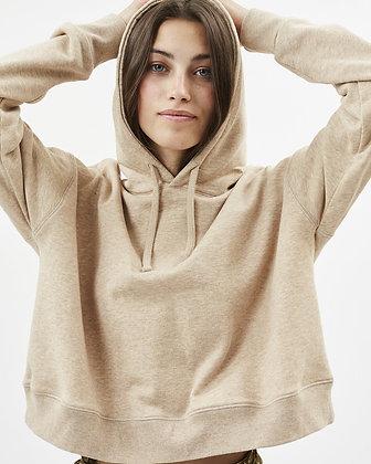 Minimum Sweater Linny