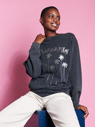 Sweater Catwalk Junkie California
