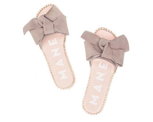 Flat Sandals Hampton