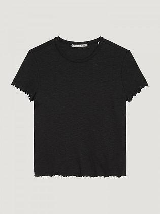 Shirt Uma von Catwalk Junkie