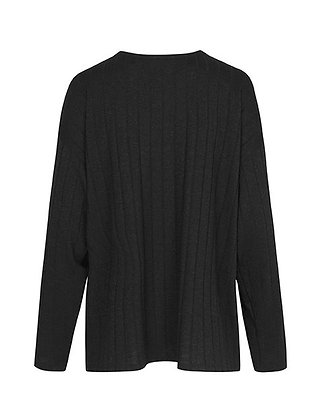Mbym Sweater Breanna