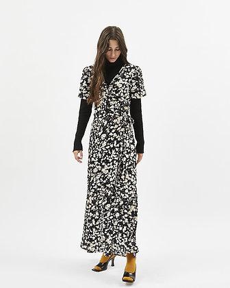 Kleid Elastica