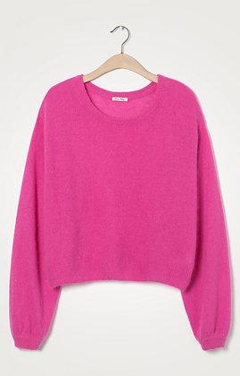 American Vintage Pullover Mitbird