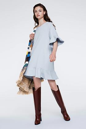 Dorothee Schumacher MIXED MAGIC Dress