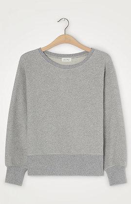 Sweater Neaford