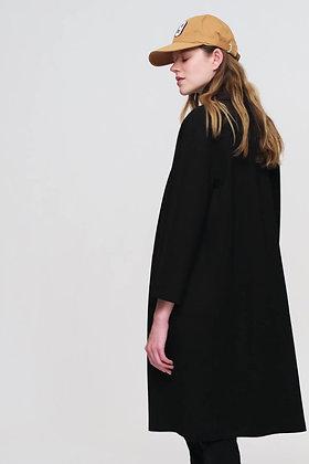 Dorothee Schumacher Emotional Essence Coat