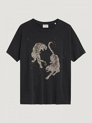 Catwalk Junkie Shirt Tigre
