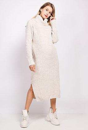 Kleid Neverland