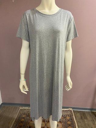 Kleid Comfy